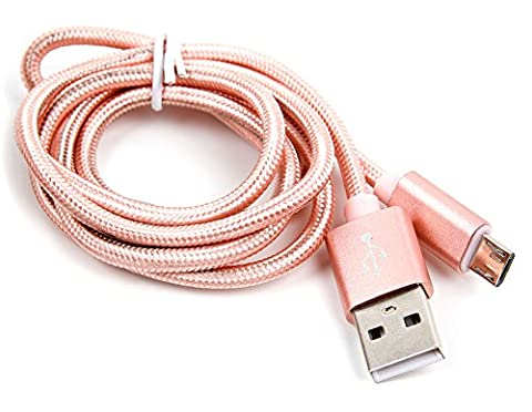DURAGADGET Câble USB