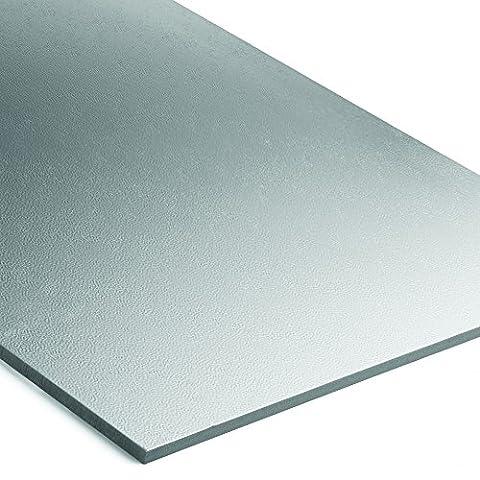 NOMA REFLEX PU - Alu Isolierung - Wandisolierung - 10mm (0,48m²) (Heizkörper Isolierung)