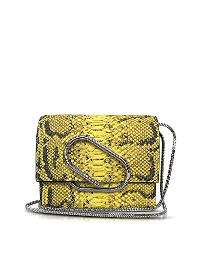 31-phillip-lim-womens-as17a016aaple730-yellow-leather-shoulder-bag
