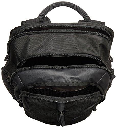Victorinox Altmont 3.0 - Sac à dos 49 cm compartiment ordinateur portable noir