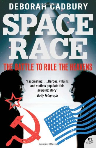 space-race-the-battle-to-rule-the-heavens