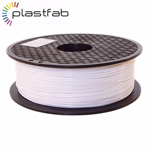 plastfab-filament-imprimante-3d-blanc-pla-1kg-175-mm-qualite-premium-marque-francaise