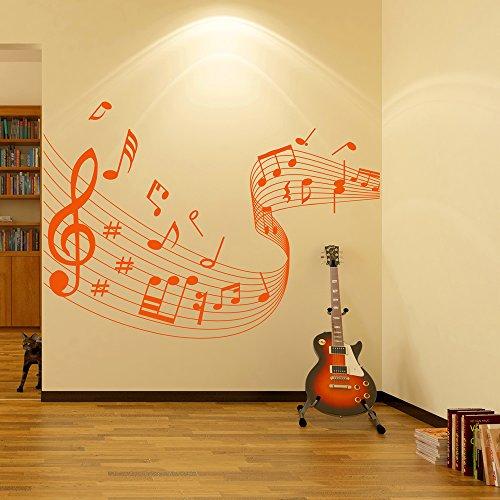 Musical Notes Score Wellig Musical Notes & Instruments gebraucht kaufen  Wird an jeden Ort in Deutschland