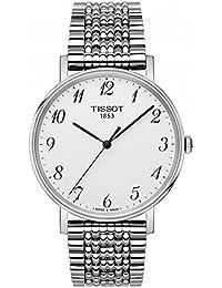 Tissot Herren-Armbanduhr T1094101103200