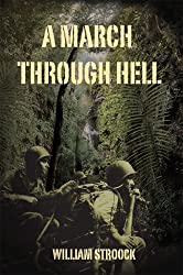 A March Through Hell