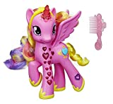 My Little Pony - La Principessa Cadance