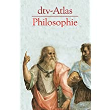 dtv-Atlas Philosophie