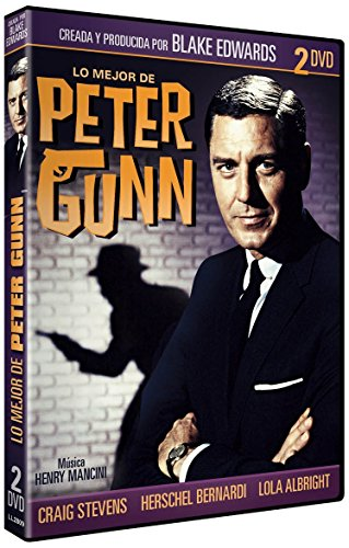 lo-mejor-de-peter-gunn-dvd
