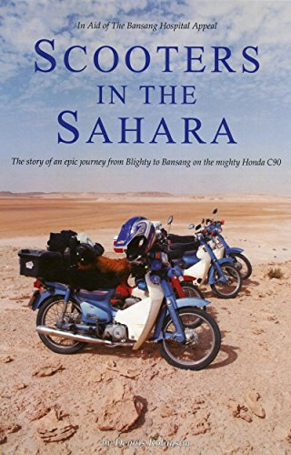 scooters-in-the-sahara-the-story-of-an-epic-adventure-from-blighty-to-bansang-on-the-mighty-honda-c9