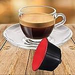 Note-DEspresso-Amabile-Capsule-per-caff-compatibili-con-macchine-Dolce-Gusto-7-g-x-96