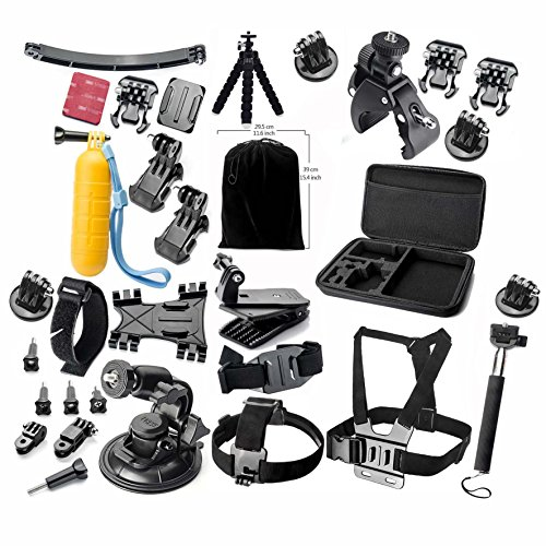 gearmax-essenziale-kit-di-accessori-fascio-per-gopro-hero-4-3-3-2-1-black-silver-kit-di-accessorio-p