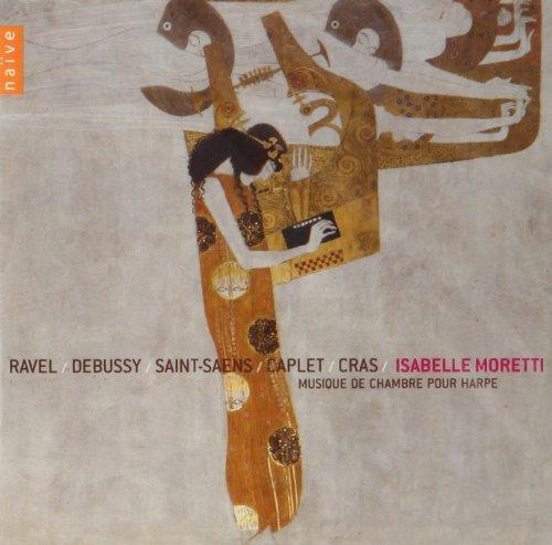 musique-de-chambre-pour-harpe-ravel-debussy-saint-saans