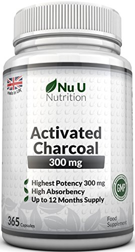 activated-charcoal-300mg-365-capsules