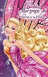 Best Mattel hadas - Mariposa y la Princesa de las Hadas Review
