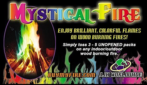mystical-fire-campfire-fireplace-colorant-packets-12-pack-by-mystical