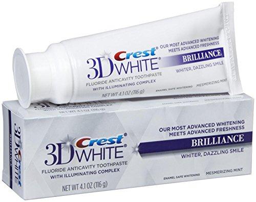 crest-3d-white-brilliance-mesmerizing-mint-flavor-fluoride-anticavity-toothpaste-41-oz-116-g