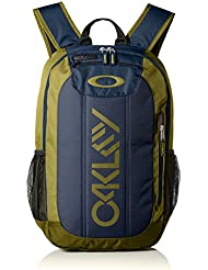 Oakley Enduro Backpack, 88 A de Burn ished, 31.75 x 13.97 x 48.26 cm, 20 L)