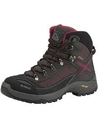 c2f83393012324 Suchergebnis auf Amazon.de für  McKinley - Damen   Schuhe  Schuhe ...