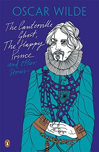 The Canterville Ghost, The Happy Prince and Other Stories (Oscar Wilde Classics) por Oscar Wilde