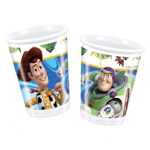 Story 3™ (Toy Story 3 Kostüme)