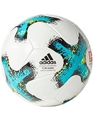 adidas Torfabrik Junior 350 Fußball 2017/2018