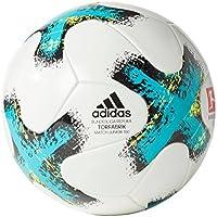 adidas Performance Torfabrik Junior 350 Fußball Spielball