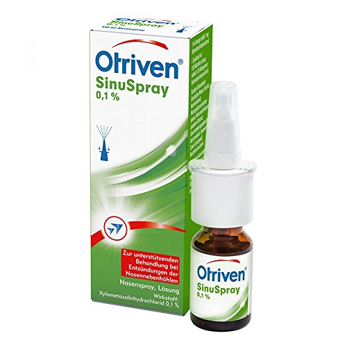 otriven-sinuspray-01-nasenspray-10-ml