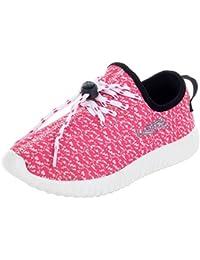 Lancer Women's Sport Shoe