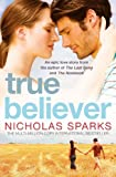 Image de True Believer (English Edition)