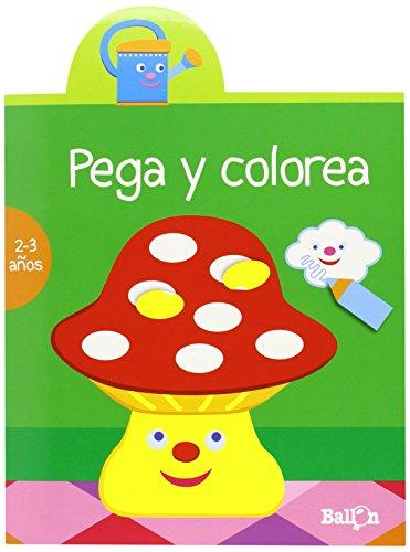 2-3 AÑOS (VERDE) por From 9789037488364