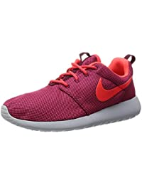 Nike Wmns Roshe One - Calzado Deportivo para mujer