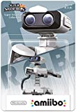 Amiibo R.O.B. - Super Smash Bros. Collection - Nintendo - amazon.it