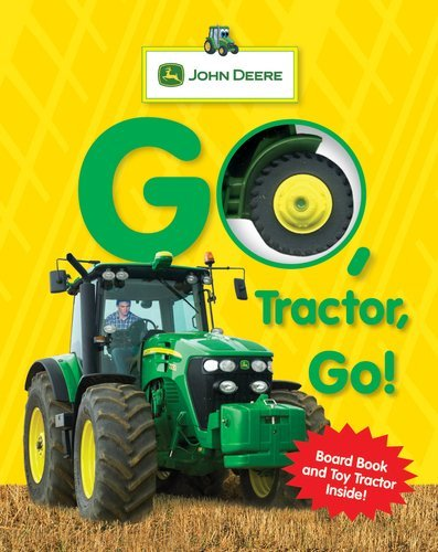 john-deere-go-tractor-go-by-parachute-press-2009-09-21