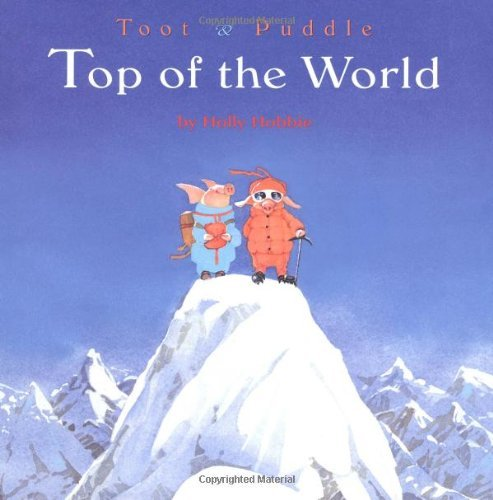 top-of-the-world-by-holly-hobbie-2002-10-01
