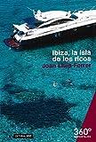 Ibiza, la isla de los ricos (Reportajes 360º)