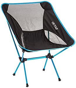 Outad Ultralight Outdoor Picnic Fishing Camping Folding