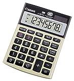 LS-80TEG Tischrechner