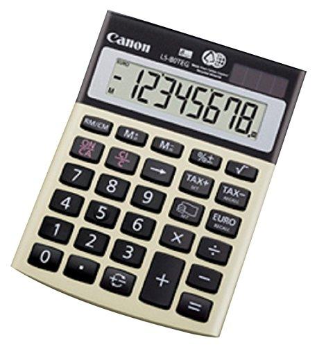 canon-80teg-calculadora-de-sobremesa-laser-8-digitos