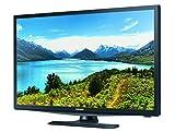 Samsung UE32J4100 80 cm (32 Zoll) Fernseher (HD-Ready, Twin Tuner) - 4