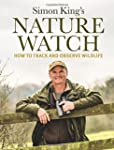 Nature Watch: How to Track and Observ...
