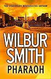 Pharaoh, Wilbur Smith (Paperback)