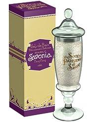 La Société Parisienne De Savons Sels de Bain Savonia 120 ml
