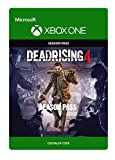 Dead Rising 4: Deluxe Edition [Xbox One - Download Code]