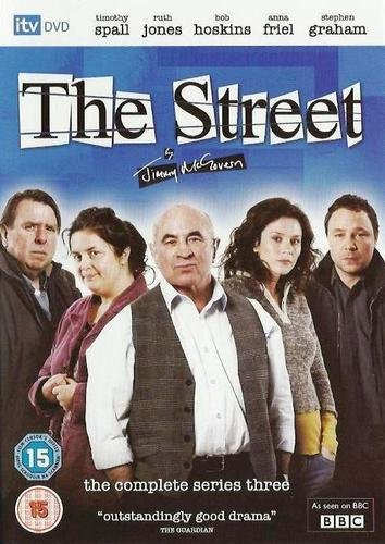 the-street-series-3-complete