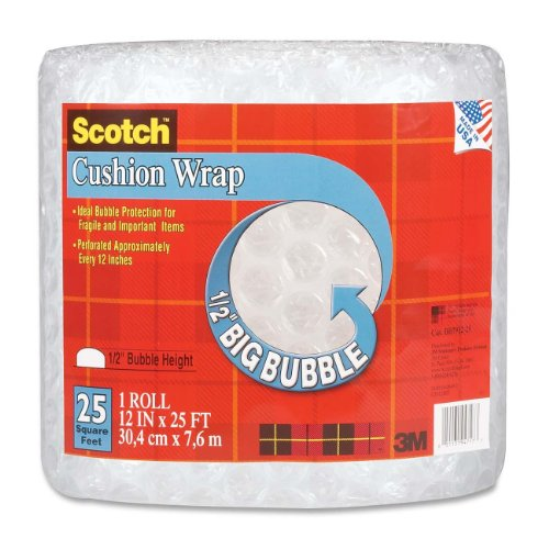 cushion-wrap-12x25-1-2-bubble-clear-sold-as-1-roll