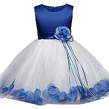 27854c06e876 Vestito Da Sposa Bianco E Rosso - larmoric.com