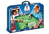 Playmobil 9298 - Arena Fifa World Cup Russia 2018
