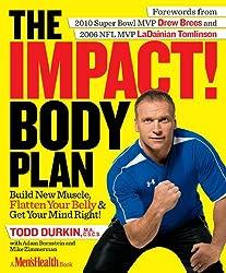 Impact Body Plan, The