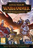 Total War Warhammer - Old World Edition [Edizione: Spagna]