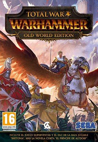 total-war-warhammer-old-world-edition
